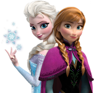 http://img4.wikia.nocookie.net/__cb20141127202932/disneyprincess/images/b/b5/Anna3.png