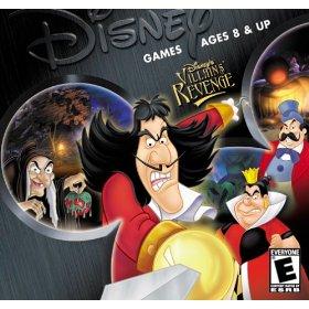 upload.wikimedia.org/wikipedia/en/d/de/DisneyVillainsRevenge.jpg