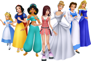 khwiki.com/images/4/49/Princesses_of_Heart.png