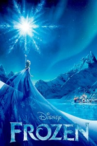 frozen_french_poster_2847